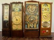 relógio mais completo do mundo