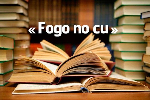 30 frases feitas da Língua Portuguesa
