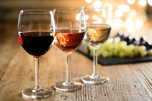 Wines of Brazil Awards