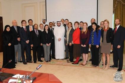 14-qatar-visit-05