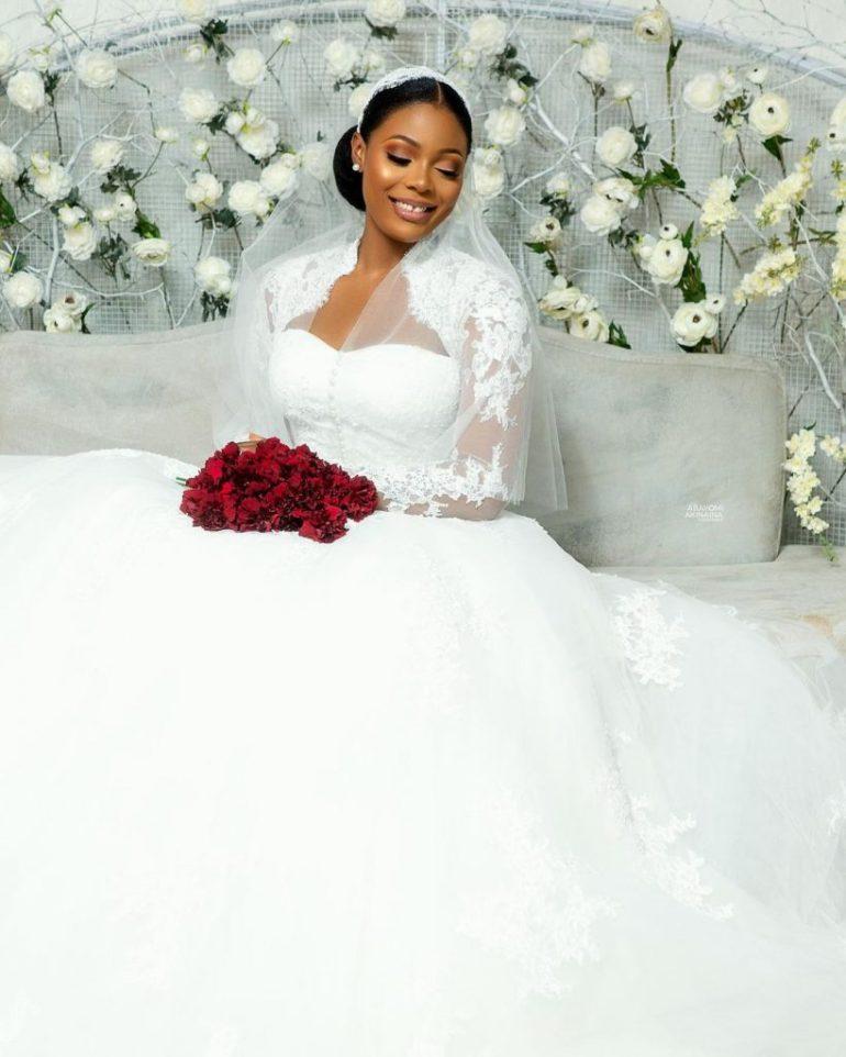 sweetheart wedding dress with jacket elizabeth and lace bridal