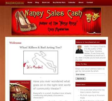 Content, Web Marketing & Custom Premium Theme