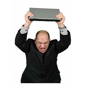 angry_white_businessman_280x280