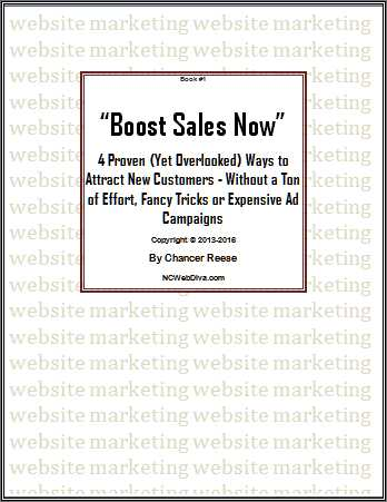 boost-sales-now