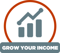 grow-your-inome