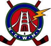 NCWHL Logo Original Color_high res