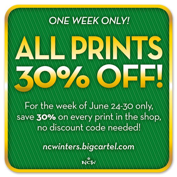 June30PercentOffPrints_SALE_600