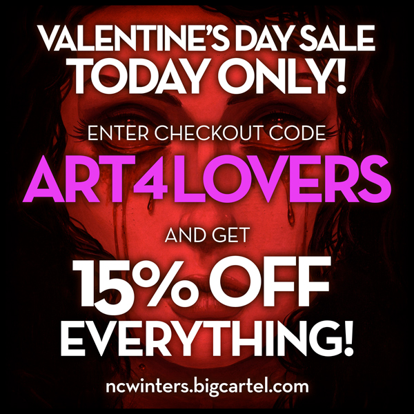 ValentinesSale15Off2014