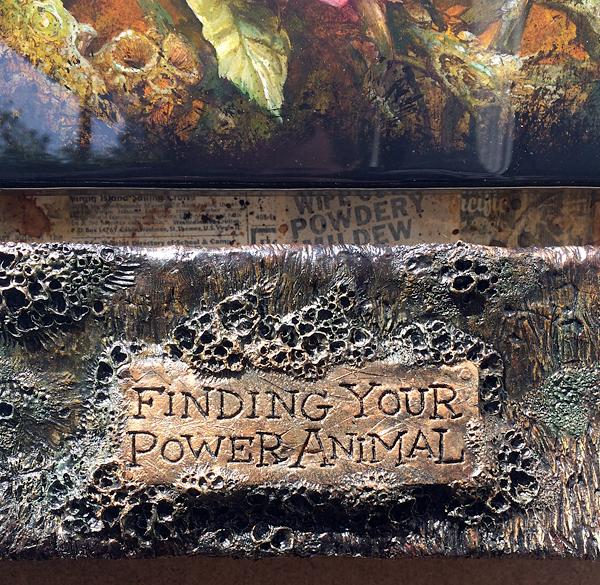 FindingPowerAnimal_Detail5
