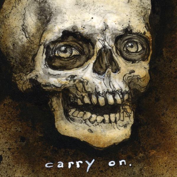 CarryOn_DETAIL