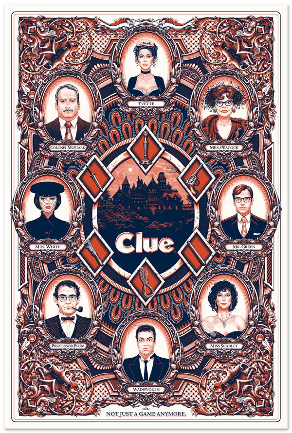 Clue_Print_600px