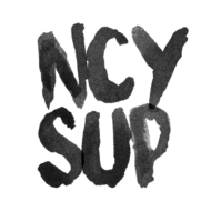 NCY SUP Annecy Paddle location et vente
