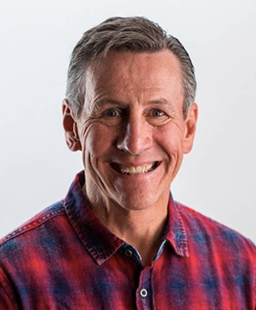 Rick Atchley