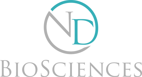 ND BioSciences