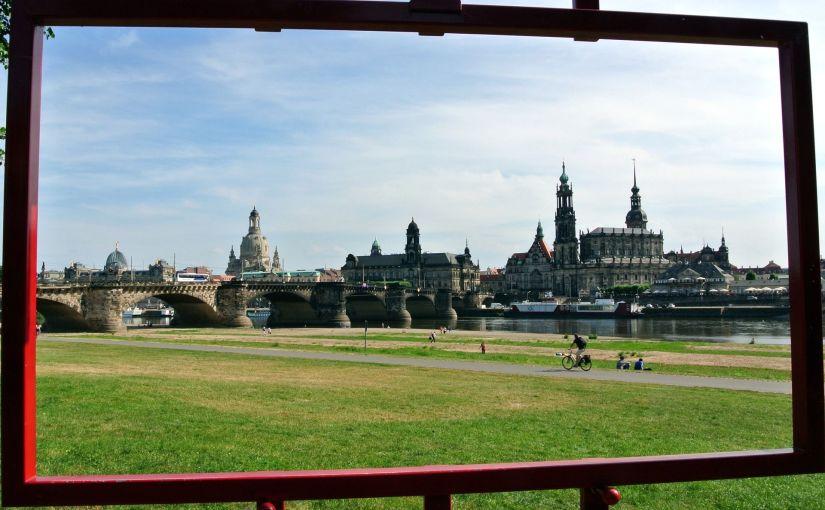 ND-Kongress-Adventskalender: Heiteres Dresdener Personenraten