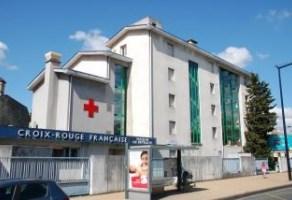 Messe de la Toussaint @ EHPAD La Croix Rouge