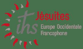 LOGO-JESUITES-HD