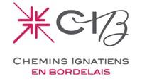 CIB Relecture pour accompagnateurs @ Notre Dame des Anges