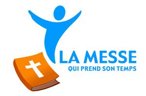 logo_messe_qui_prend_son_temps