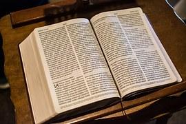 partage d'évangile préparer le dimanche