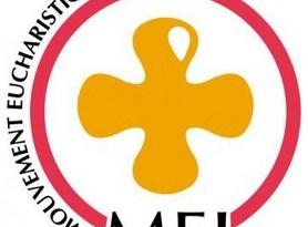 Mouvement Eucharistique des jeunes – MEJ