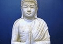 Bouddha ou Jésus ? Quelle rencontre possible ? Écouter Bernard Sénécal sj