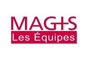 Équipes MAGIS (18 – 25 ans)