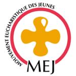 """La paroisse de Notre Dame des Anges propose aux enfants dès 7 ans, aux jeunes ainsi qu'aux jeunes adultes (18-25 ans) de constituer des groupes au sein du Mouvement Eucharistique des Jeunes (MEJ) de Bordeaux. Pour chaque jeune, le MEJ se propose comme un chemin de croissance humaine et spirituelle. Le MEJ c'est une réunion toutes les 3 semaines où on bricole, on chante, on échange sur nos vies et sur des sujets de société. Un temps est également prévu pour prier, et aussi ... partager un repas ! <a href=""""https://ndanges33.fr/propositions-jeunes/mej/"""" target=""""_blank"""" rel=""""noopener"""">Pour en savoir plus</a>"""