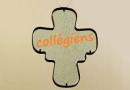 Inscription au Groupe des Collégiens