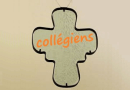 Planning des collégiens pour l'année 2019/2020