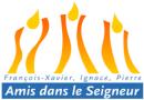 Fête de la Famille ignatienne, dimanche 11 novembre