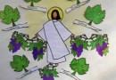 5ème dimanche de Pâques –