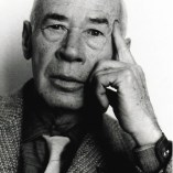 New Directions Publishing | Henry Miller