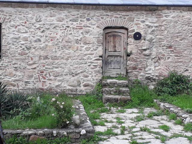 Fotografi nga Arbër Selmani / Prizren, maj 2019