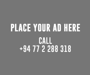Place Your Advertisement