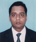 Mr.S.M.P.S.Bandara