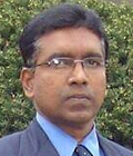 Mr. Erandaka Samarathunga