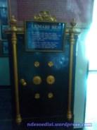 museum soesilo 31