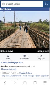 anggota-dewan-meninjau-jembatan-Ciherang (1)