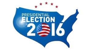 2016-election-ndigo-chicago