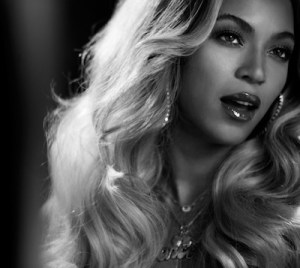beyonce-ndigo-chicago