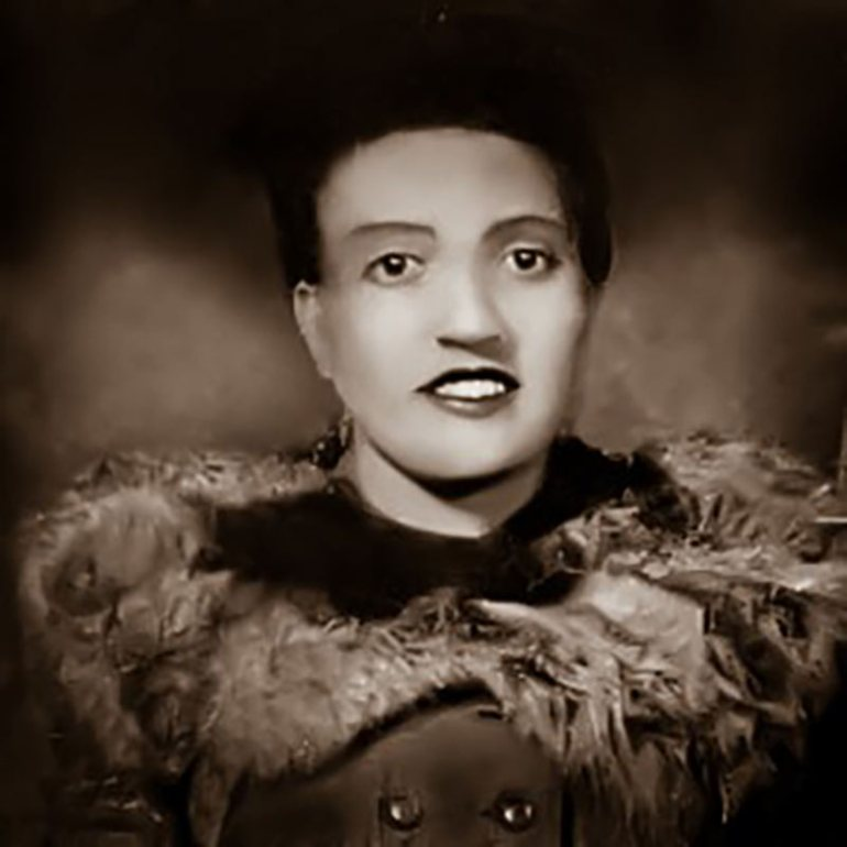 Image result for henrietta Lacks