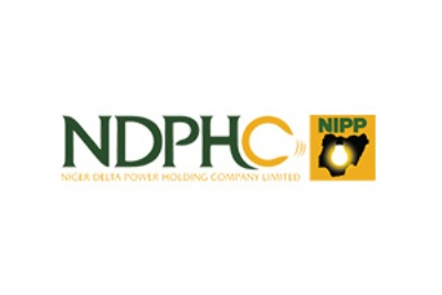 NEW APPOINTMENTS FOR NIGER DELTA POWER HOLDING COMPANY NDPHC - Lagos, Power Holding Company to scale up electricity supply