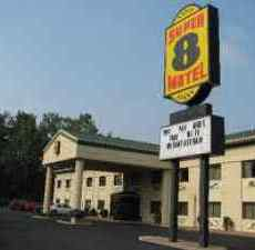 Devils Lake Motels ND: Quiet and Friendly