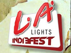 lalights-logo