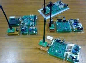 sensor system