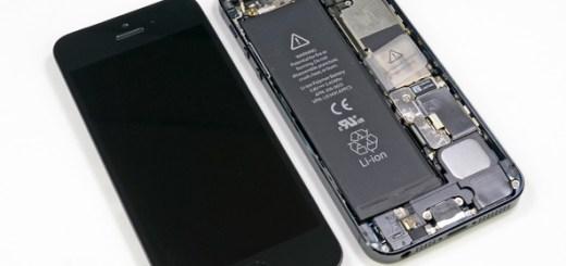 jeroan-iphone5