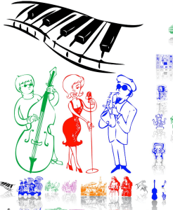 French music 2