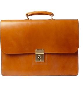 Swaine-Adeney-Brigg-Westminster-2-Bridle-Leather-Briefcase-1