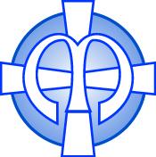 SSND symbol